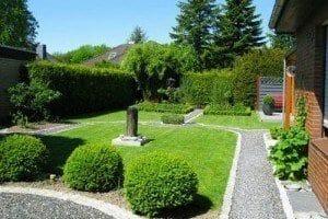 Garden-Maintenance 2