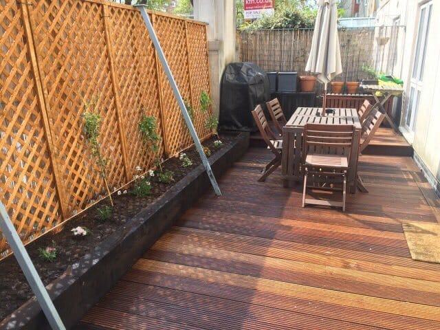 garden-design9